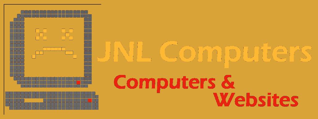 JNL Computers